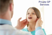 Private Doctor Leicester