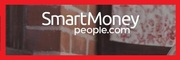Smart Money People - Bank and Insurance Reviews
