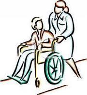 Sumukha Taking care after paralysis • Basic Nursing Care plus