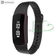InnKoo H09 Waterproof Wristband Fitness Tracker