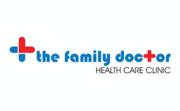 Home Health Care Sadashiva Nagar,  Bangalore - The Family Doctor
