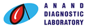Diagnostic Tests in Bangalore | Laboratory Services in Mysore