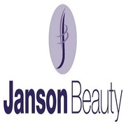 Janson Beauty - Barber Salon Supplies