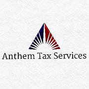 Anthem Tax Service