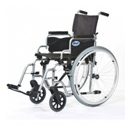 Whirl Wheelchair Self Propelled
