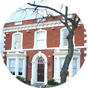 Private Doctor in Leicester